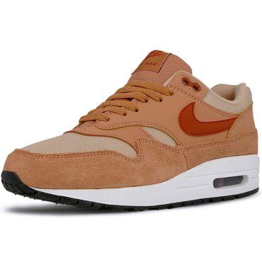 Nike WMNS Air Max 1 Damen Sneaker terra blush 319986 205 – Bild 3