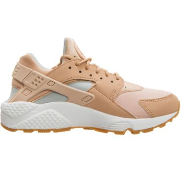 Nike WMNS Air Huarache Run beige 634835 204 – Bild 1