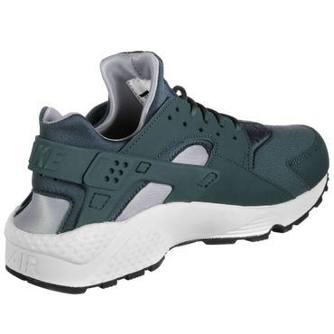 Nike WMNS Air Huarache Run faded spruce 634835 304 – Bild 3