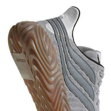 adidas Originals Sobakov Herren Sneaker grau D98152 – Bild 3