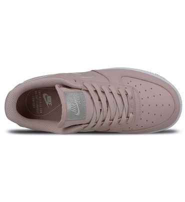 Nike Air Force 1 ' 07 Essential Damen Sneaker rosa AO2132 500 – Bild 4