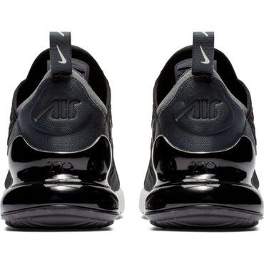 Nike W Air Max 270 SE Sneaker schwarz weiß AR0499 001 – Bild 4