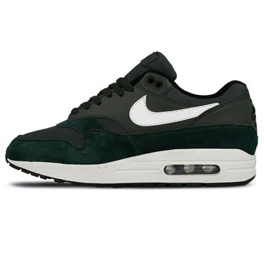 Nike Air Max 1 Herren Sneaker outdoor green AH8145 303 – Bild 2