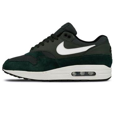 Nike Air Max 1 Herren Sneaker outdoor green AH8145 303 – Bild 2