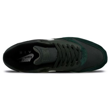 Nike Air Max 1 Herren Sneaker outdoor green AH8145 303 – Bild 4