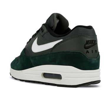 Nike Air Max 1 Herren Sneaker outdoor green AH8145 303 – Bild 3