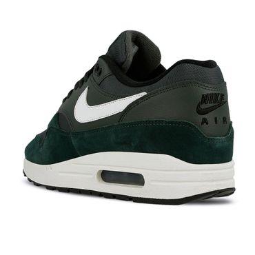 Nike Air Max 1 Herren Sneaker outdoor green AH8145 303 – Bild 3