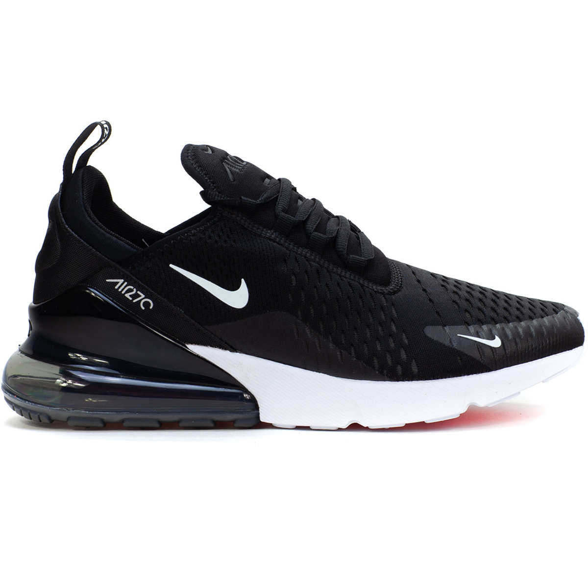 cheap nike air max schwarz and weiß 21e72 2a505