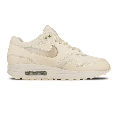 Nike WMNS Air Max 1 JP Damen Sneaker pale ivory AT5248 100 – Bild 1