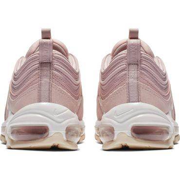Nike W Air Max 97 PRM Damen Sneaker flieder 917646 500 – Bild 5