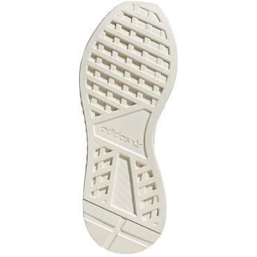 adidas Originals Deerupt Runner Sneaker weiß BD7882 – Bild 6