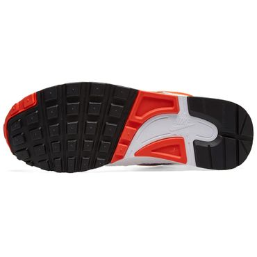 Nike Air Skylon II Sneaker weiß blau rot AO1551 108 – Bild 5