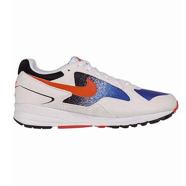 Nike Air Skylon II Sneaker weiß blau rot AO1551 108 – Bild 1