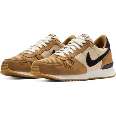 Nike Air Vortex Leather braun schwarz 903896 202 – Bild 3