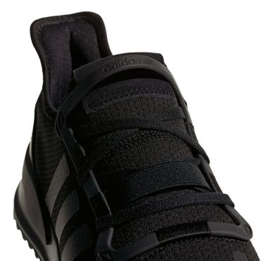 adidas Originals U_Path Run Sneaker schwarz G27636 – Bild 3