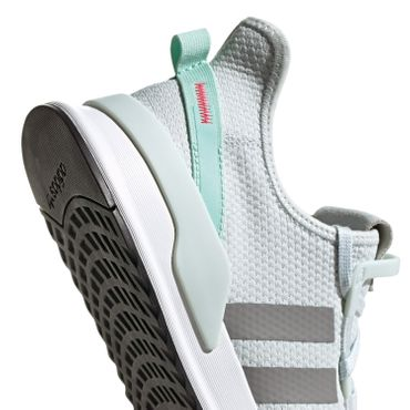adidas Originals U_Path Run Sneaker blue tint G27638 – Bild 4