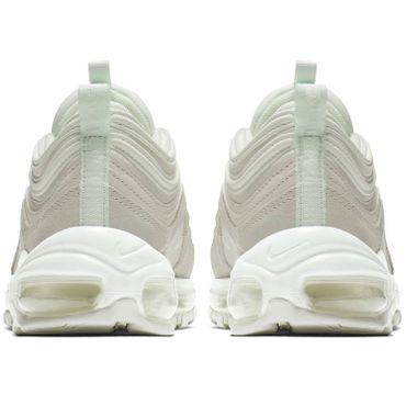 Nike W Air Max 97 PRM Damen Sneaker mintfarben 917646 301 – Bild 4