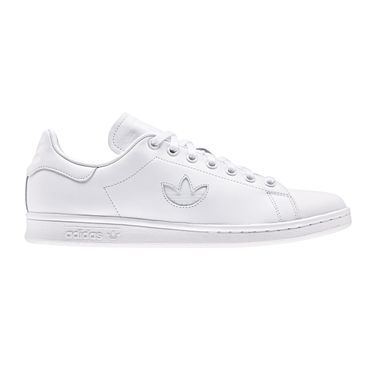 adidas Originals Stan Smith Herren Sneaker weiß BD7451