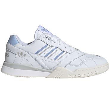 adidas Originals A.R. Trainer W Damen Retro Sneaker weiß G27715