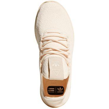 adidas Originals PW Tennis HU W Damen Sneaker beige D96552 – Bild 5
