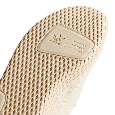 adidas Originals PW Tennis HU W Damen Sneaker beige D96552 – Bild 4