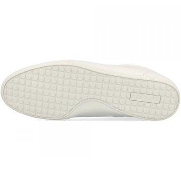 Lacoste Chaymon 219 CMA Herren Sneaker weiß grün 7-37CMA0011082 – Bild 6