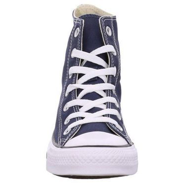Converse All Star Hi Chuck Taylor Chucks navy M9622C – Bild 5