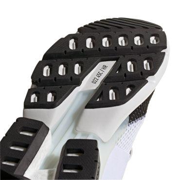 adidas Originals POD-S3.1 Herren Sneaker weiß schwarz DB2929 – Bild 4