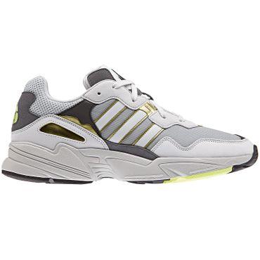 adidas Originals Yung-96 Herren Sneaker grau DB3565