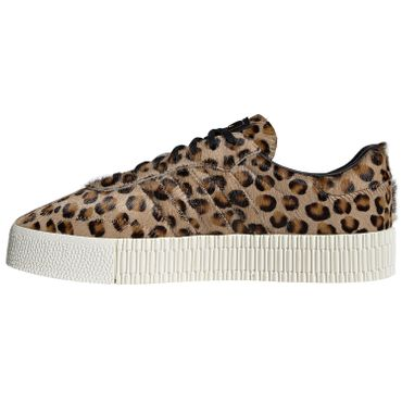 "adidas Originals Sambarose W ""Out Loud"" Damen Sneaker animal CG6461 – Bild 2"
