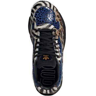 "adidas Originals Falcon W ""Out Loud"" animal Damen Sneaker F37016 – Bild 6"