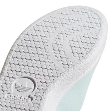 adidas Originals Stan Smith W Damen Sneaker mint F34307  – Bild 4
