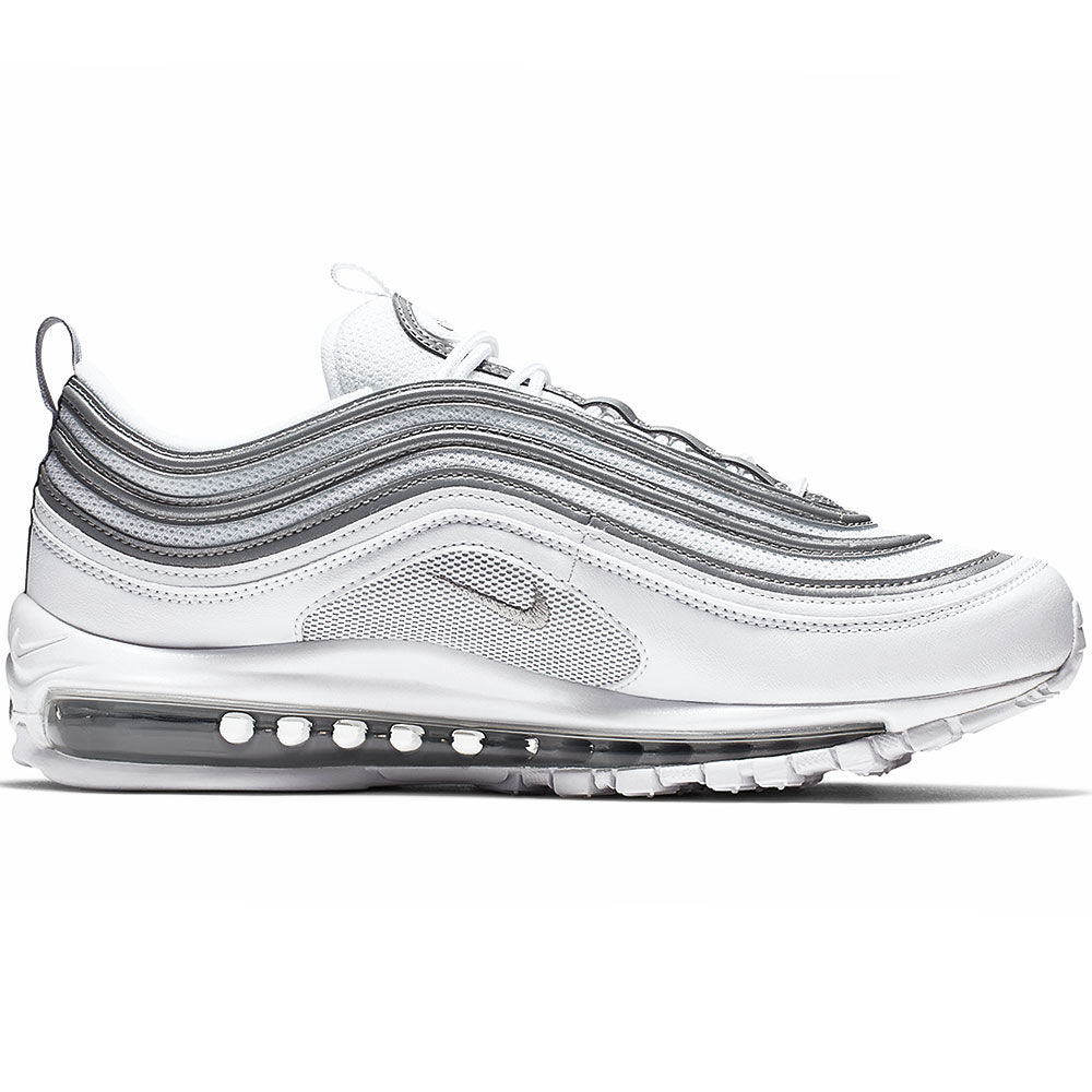 discount air max 97 grau f6e2a 071ad