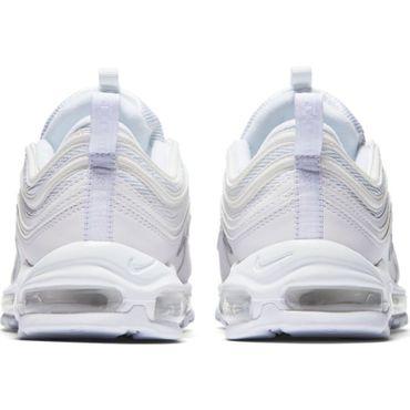 Nike Air Max 97 Herren Sneaker weiß 921826 101 – Bild 5