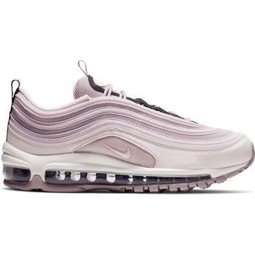 Nike W Air Max 97 Damen Sneaker pink 921733 602