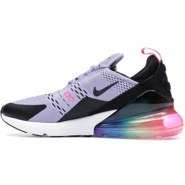 Nike Air Max 270 Betrue Herren Sneaker lila mehrfarbig AR0344 500 – Bild 2
