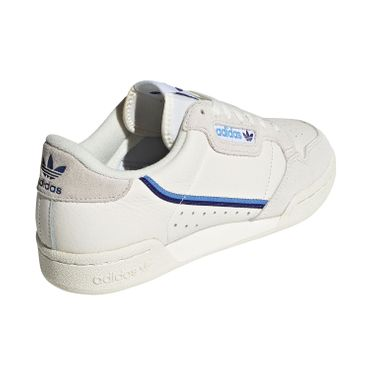 adidas Originals Continental 80 W Sneaker cloud white EE5557 – Bild 4