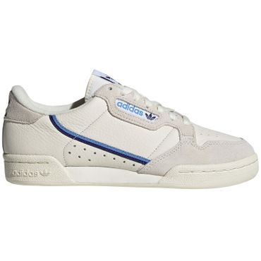 adidas Originals Continental 80 W Sneaker cloud white EE5557 – Bild 1