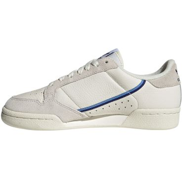 adidas Originals Continental 80 W Sneaker cloud white EE5557 – Bild 2