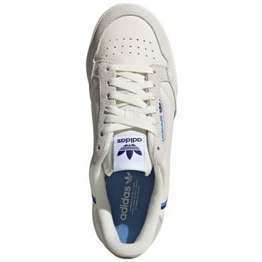 adidas Originals Continental 80 W Sneaker cloud white EE5557 – Bild 5