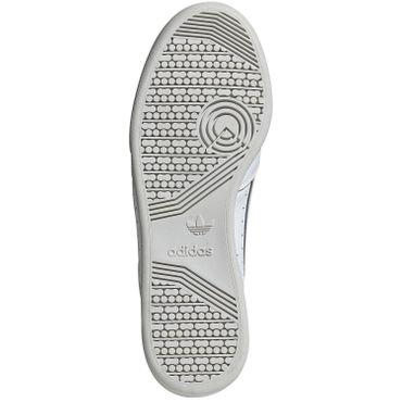 adidas Originals Continental 80 weiß EE5342 – Bild 7