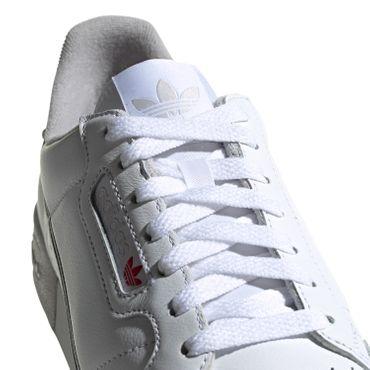 adidas Originals Continental 80 weiß EE5342 – Bild 4