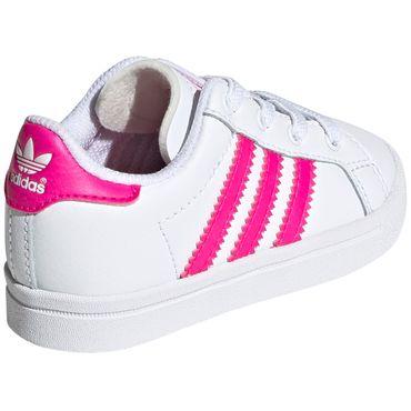 Sneaker Kinder Onlineshop Sneaker Store Schuhtingstar