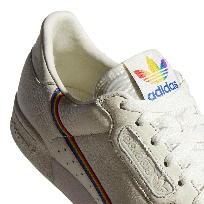 ADIDAS ROM VINTAGE Sneaker Schuhe Yugoslavia Size: EU 46
