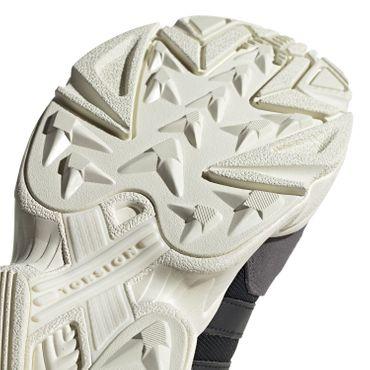 adidas Originals Yung-96 Herren Sneaker schwarz weiß EE7245 – Bild 7