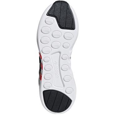 adidas Originals Equipment Support ADV Sneaker schwarz grau AQ1043 – Bild 7