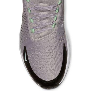 Nike Air Max 270 Herren Sneaker grau mint CJ0520 001 – Bild 4