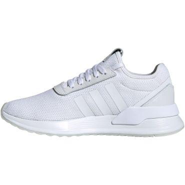 adidas Originals U_Path X W Damen Sneaker weiß EE7160 – Bild 2