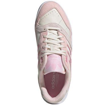 adidas Originals A.R. Trainer W Damen Retro Sneaker rosa EE5411 – Bild 6