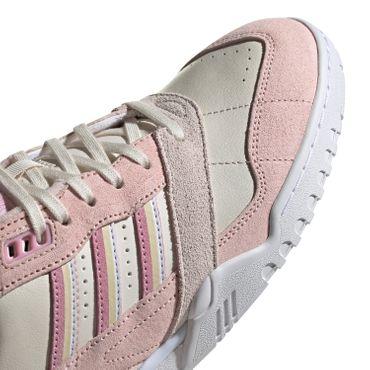adidas Originals A.R. Trainer W Damen Retro Sneaker rosa EE5411 – Bild 3